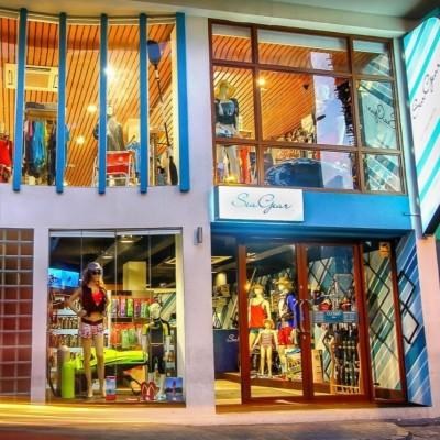 Store locator Jobe Official Website