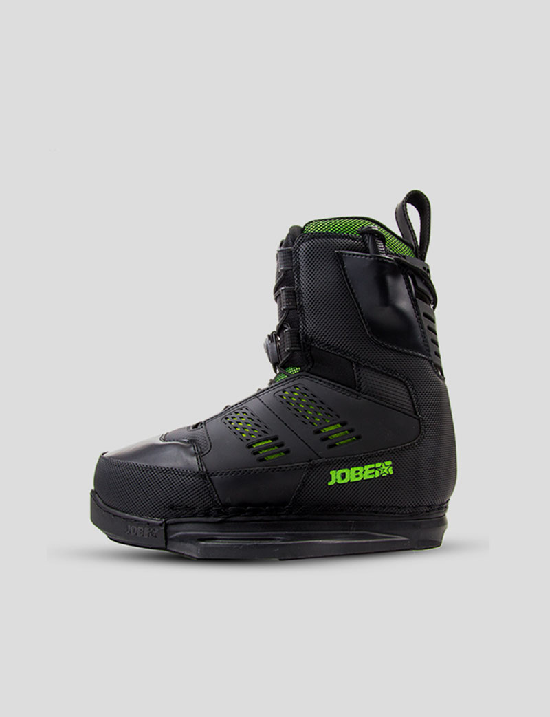 Wake - Wakeboard Bindings