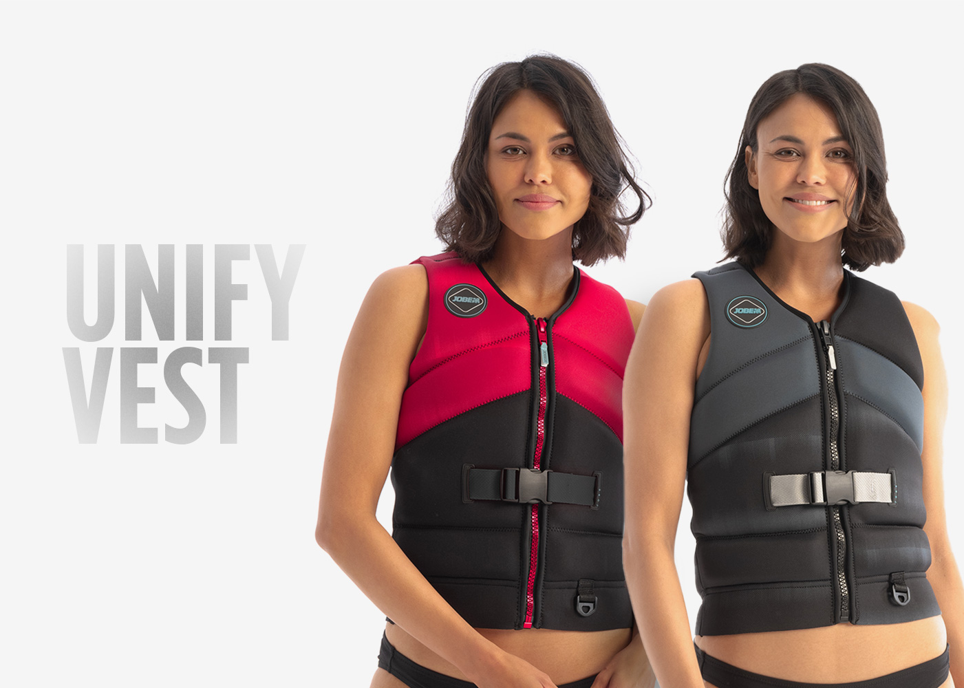 Jobe Unify Series Women