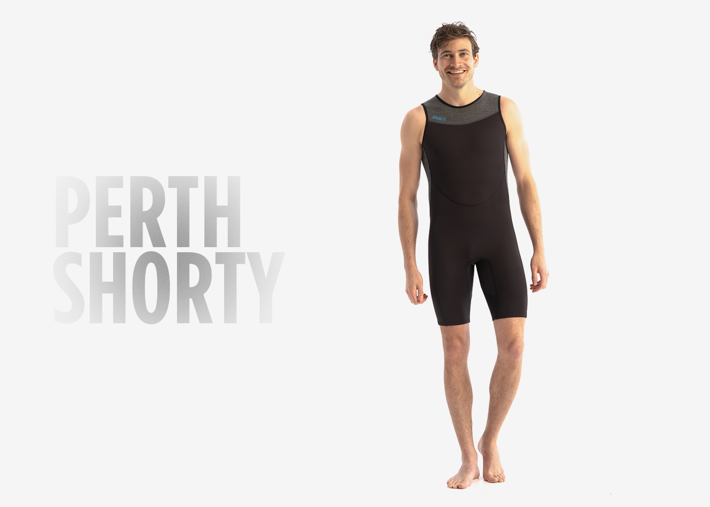 Jobe Perth Shorty Series