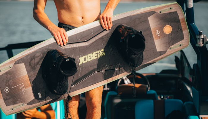 4 life hacks for wakeboarders