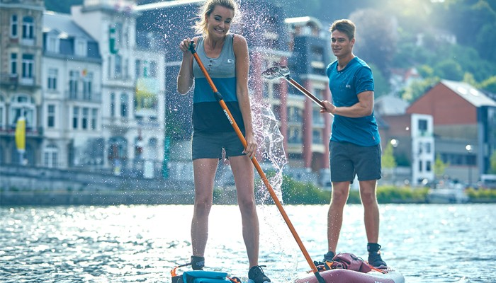 5 moments every paddler recognizes