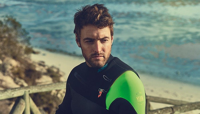 5 Reasons why Jobe wetsuits are your best friend