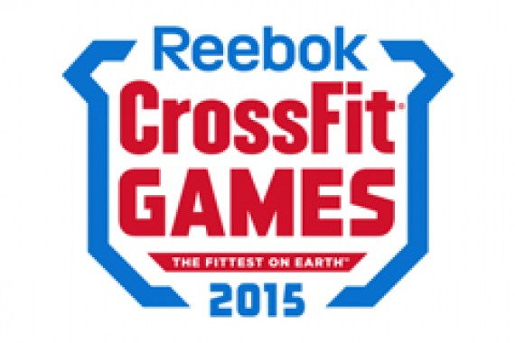 Crossfit Games 2015 added SUP as a work out event