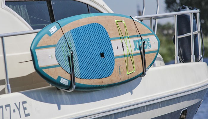 Don't miss these boat accessories to pimp your boat