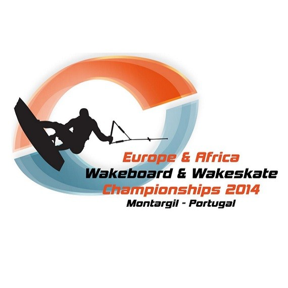 Europe & Africa Championships 2014