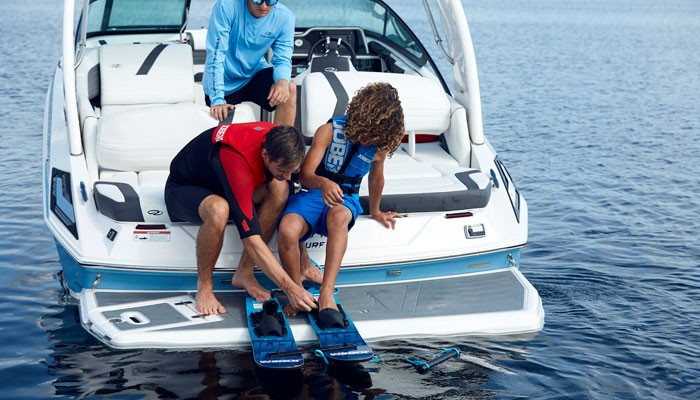 Is your boat ready for the new season?