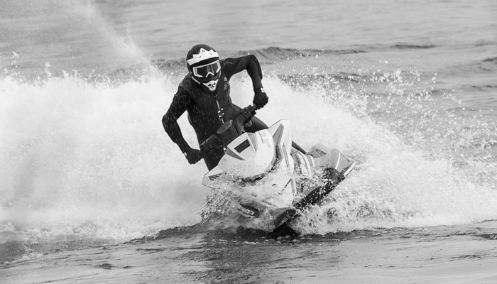 Jet ski special: why you need to jet ski too!