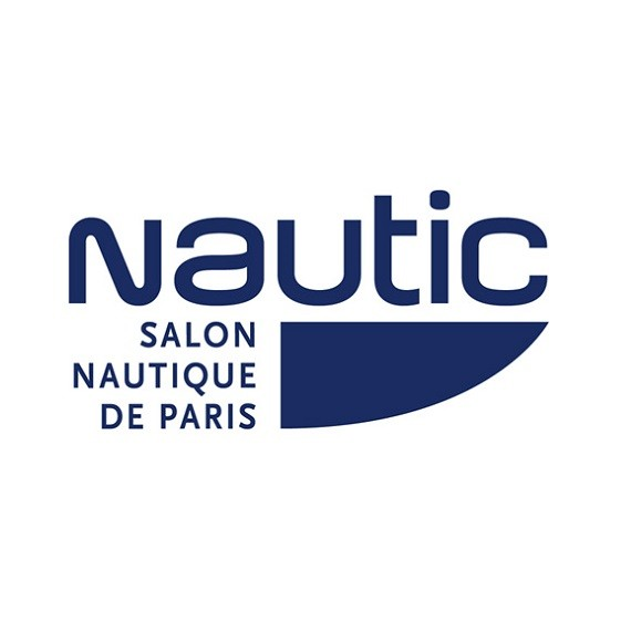 Jobe returns to Salon Nautique