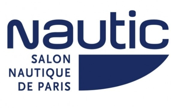 JOBE @ Salon Nautique, Paris (France)