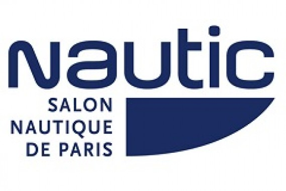 Jobe SUP at Salon Nautique