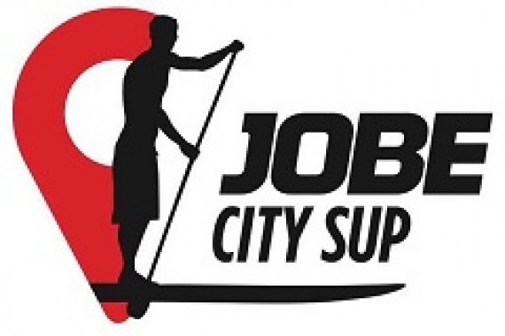 New Jobe Concept: City SUP