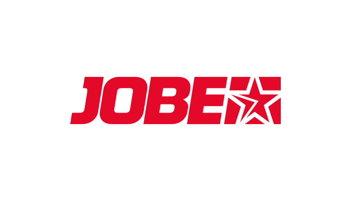 Jobe Sports presents the 2013 collection!