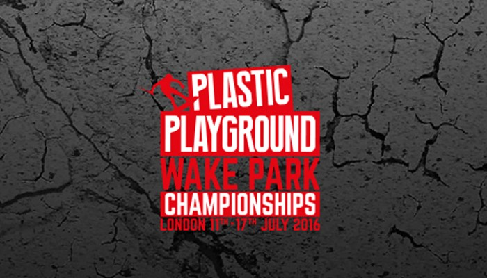 RESULTS @ PLASTIC PLAYGROUND