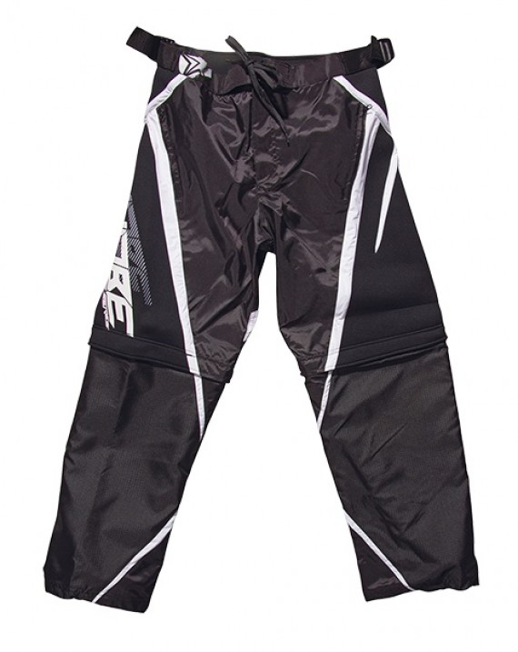 Ruthless Jet Ski Pants