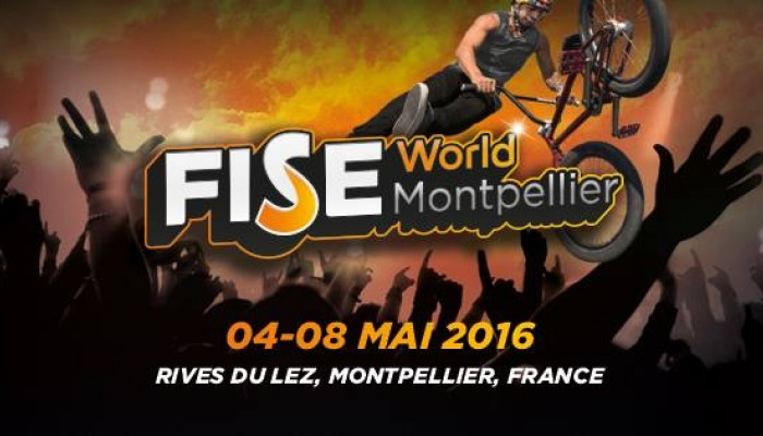 The FISE world
