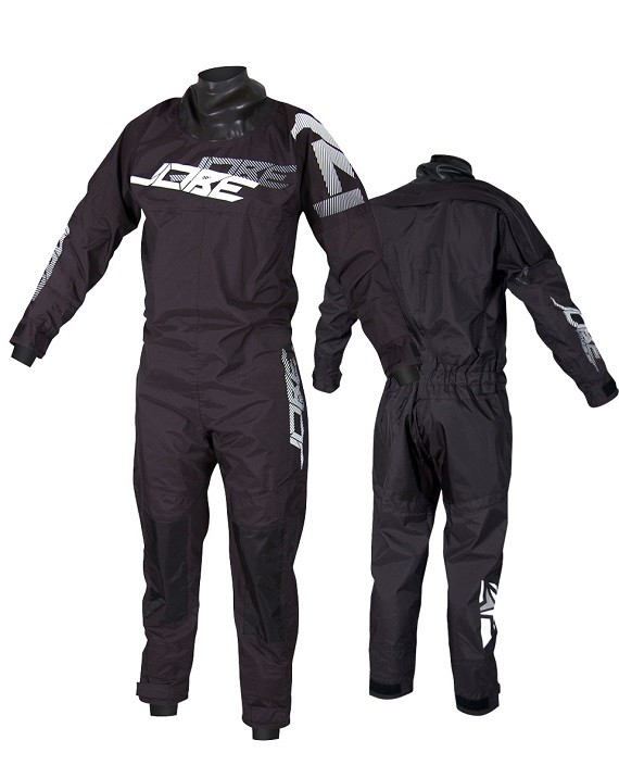 The Jobe Ruthless Dry Suit