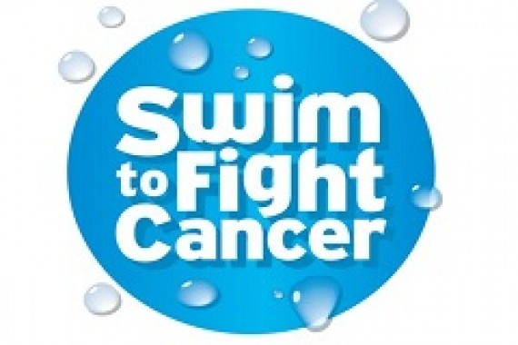 The Swim to Fight Cancer aftermovie: sponsored by Jobe