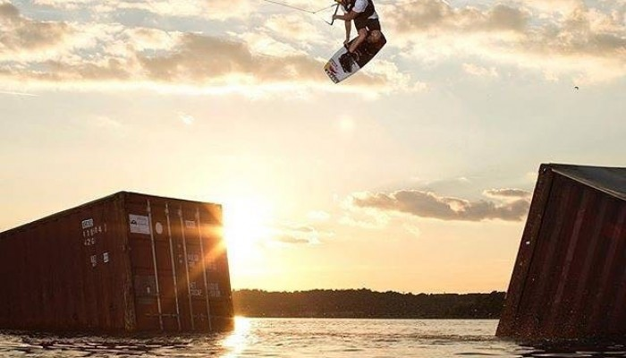 Wake-radness: last month's top pic|vids of the Wake
