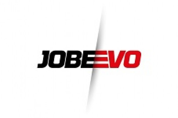 What do we know about the Jobe Evo?!