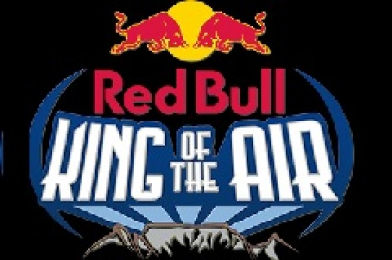 Worth Watching: Red Bull King of the Air documentary