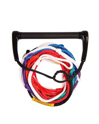 Jobe Sport Series 8 Secties Slalom Rope