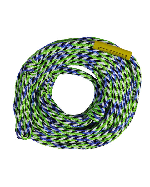Jobe Bungee Towable Rope 4P