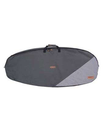 Bolsa Multi Position Tablas Jobe
