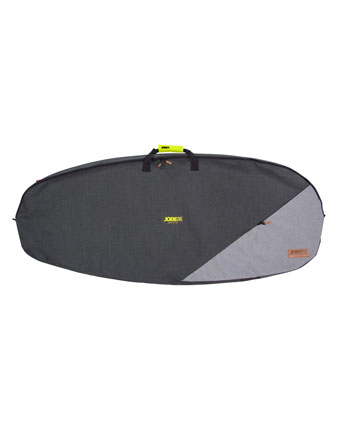 Jobe Sac de Boards Multi Rembourré