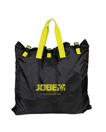 Jobe Towable Bag 1-2P