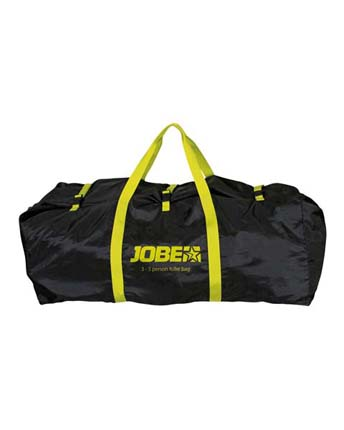 Jobe Towable Bag 3-5P