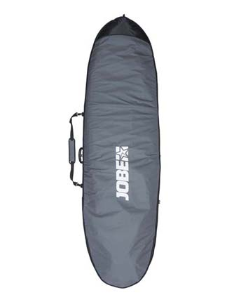 Jobe Paddle Board Bag 9.4