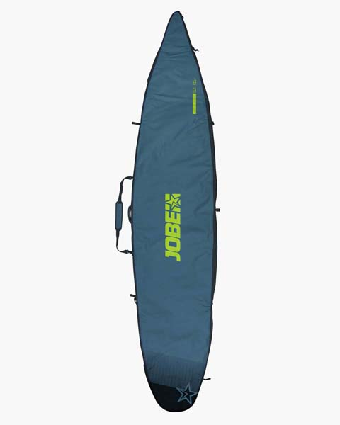 Jobe Paddle Board Bag 12.6