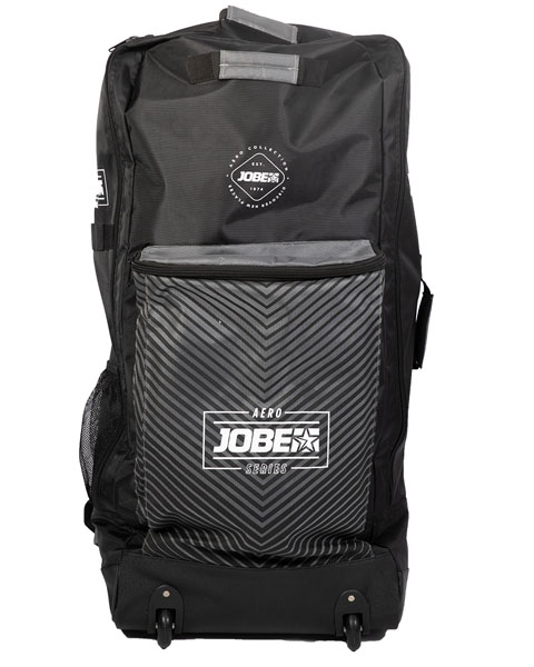 Jobe Inflatable Paddle Board Travel Bag