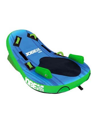 Jobe Sunray Towable 1P