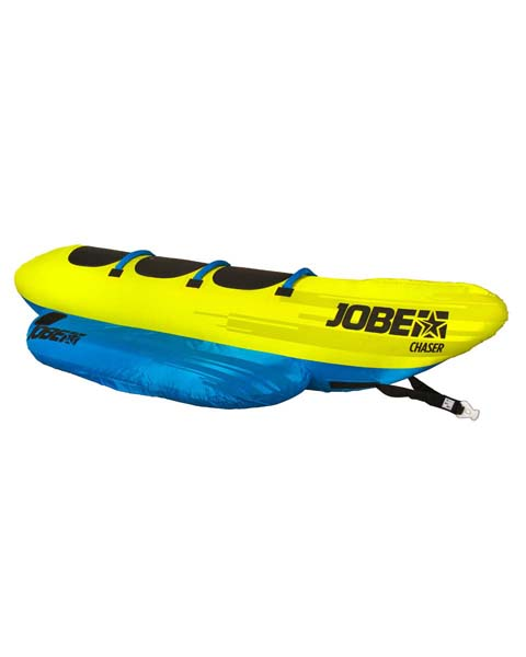Jobe Chaser Towable 3P