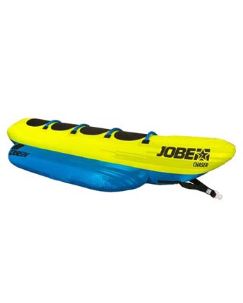 Jobe Chaser Towable 4P
