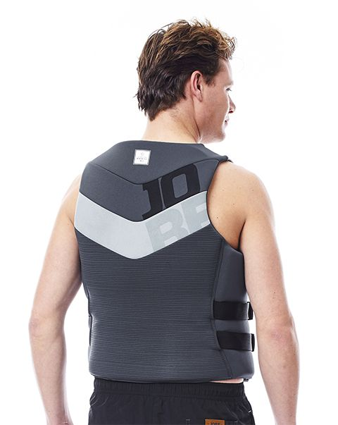 Jobe Neoprene Side Entry Vest Men