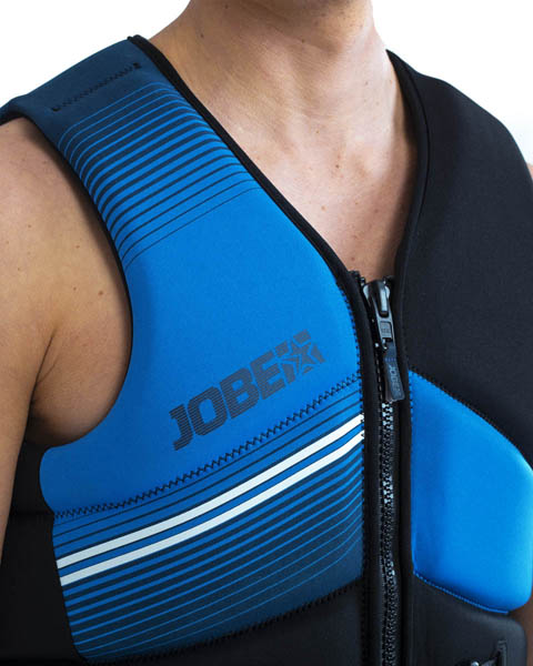 Jobe Unify Life Vest Men Blue