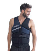 Jobe Unify Life Vest Men Midnight Blue