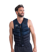 Jobe Fragment Life Vest Men Midnight Blue