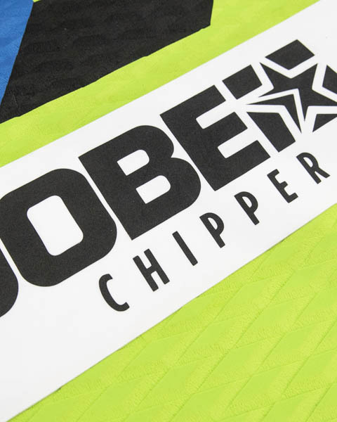 Jobe Chipper Multi Position Board