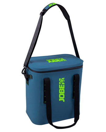Jobe Chiller Cooler Bag