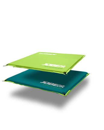 Jobe Mini Manta Floating Mat