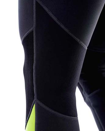 Jobe Toronto Long John 2mm Wetsuit Men