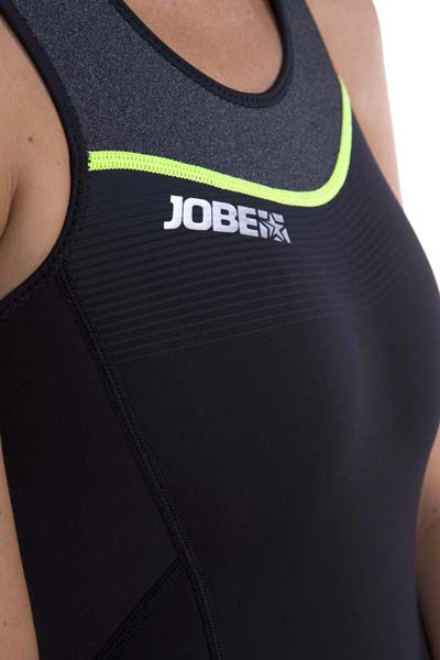 Jobe Porto Long John 2mm Wetsuit Women