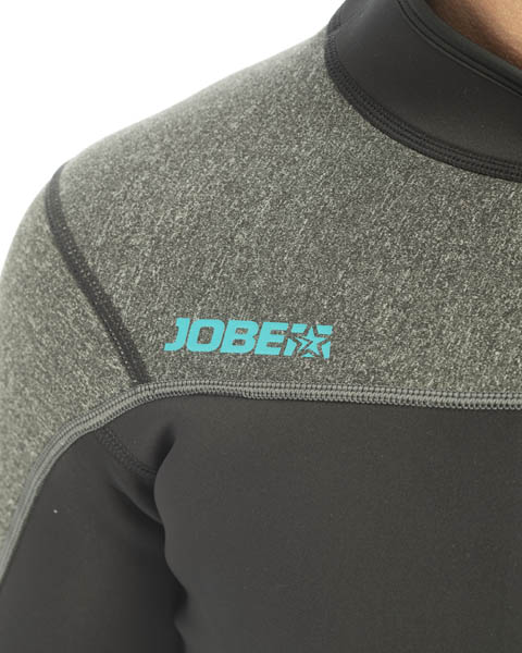 Jobe Toronto 2mm Jacket Men