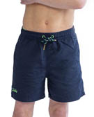 Jobe Swimshort Boys Midnight Blue