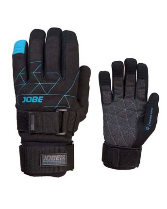 Jobe Grip Gloves Men