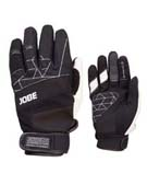 Jobe Suction Gloves Men